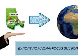 Export Forlivese